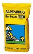 Graszaad sportgazon Barpower RPR 15 kg