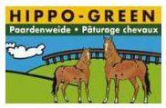 Graszaad Hippo-Green 15 kg