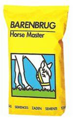 Horse Master Paardenweidemengsel 15 kg