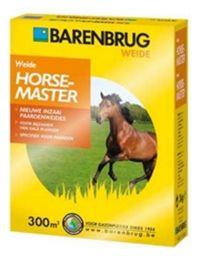 Horse Master Paardenweidemengsel 3 kg