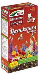 DCM Bloemenmengsel Lieveheersbeestjes 0,520 kg