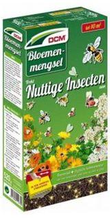 DCM Bloemenmengsel Nuttige Insecten 0,520 kg