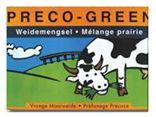 Graszaad Preco-Green 15 kg