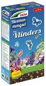 DCM Bloemenmengsel Vlinders 0,520 kg