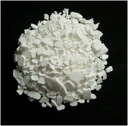 Calciumchloride technisch 77% CaCl